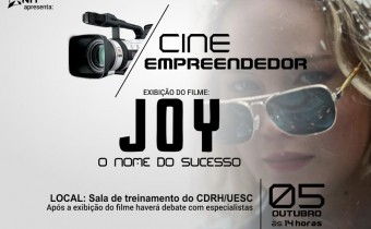 cineempreendedornit