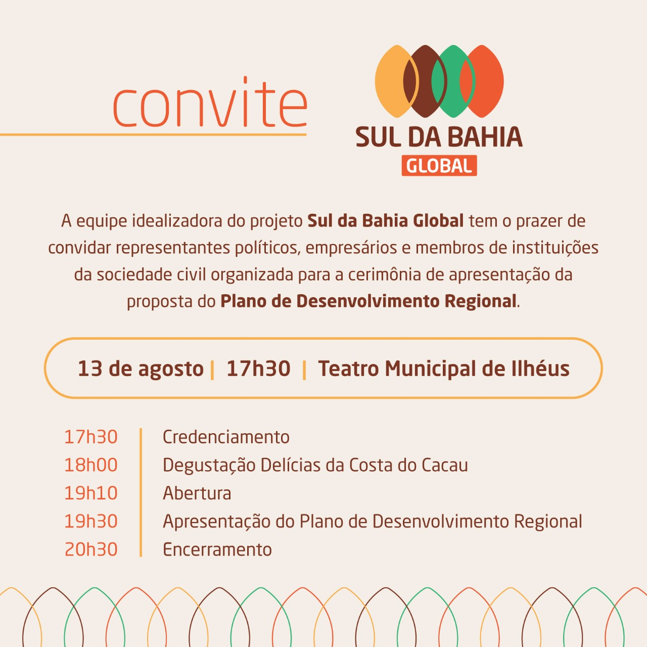 sul_da_bahia_global